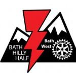 bath-hilly-half