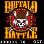 buffalo-battle