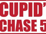cupids-chase