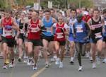 goodlife-victoria-marathon