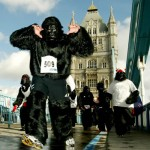 gorillas-tower-bridge