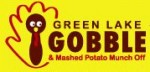green-lake-gobble