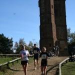 Greensand Marathon