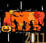 halloween-howl-run-calgary-canada