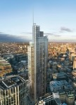 heron-tower-london