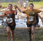 mud-run-finish