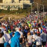 newport-marathon