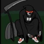 race-the-reaper