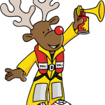 rnli-reindeer-run