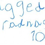 rugged-radnage