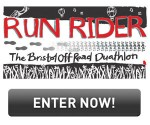 run-rider-bristol-off-road-duathlon