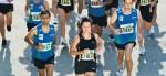 singapore-marathon