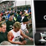 adidas-silverstone-half-marathon