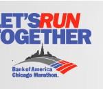 bank-of-america-chicago-marathon