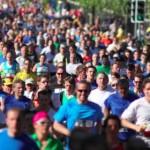 belfast-marathon-image