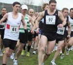 braunton-10-mile-race