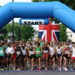 british-london-10k