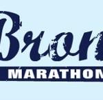 bronx-marathon