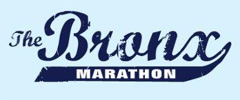 The Bronx Marathon