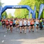 edinburgh-marathon-festival