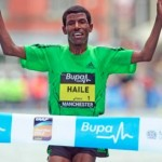 haile-gebreselassie-great-manchester-run