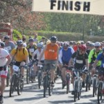 houghton-cycle-and-trail-race
