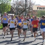 houghton-trail-race-pic