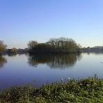 kingsbury-water-park-10k