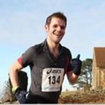 runners-g3-race