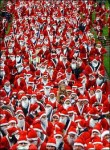 santa-run-stroke-association