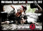 spartan-mid-atlantic-usa