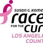 susan-g-komen-race-for-the-cure-dodger-stadium