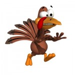 turkey-trot-oldham-county