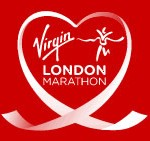 virgin-london-marathon-logo