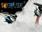 5k-foam-fest-battle-for-nobility
