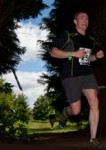 bedgebury-forest-kent-trail-race