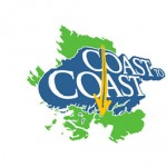 coast-to-coast