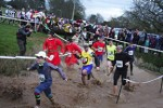 horseplay-race-5k