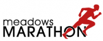 meadows-marathon