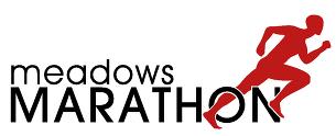 Meadows Marathon