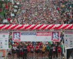 mississauga-marathon