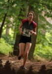 nottinghamshire-clumber-park-trail-race