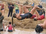 obstacle-race-ropes