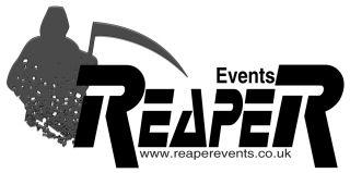 Reaper Event