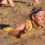 rebel-race-mud-run