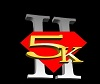 superman-5k