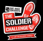 the-soldier-challenge
