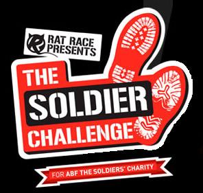 Soldier Challenge