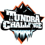 tundra-challenge