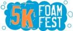 5k-foam-fest-logo